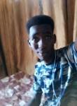 عزيز, 22  , Khartoum