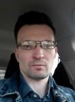 Andrej, 38  , Montabaur