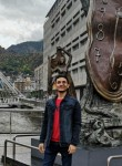 Mustafa, 19, Nazilli