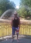 Yarik Sachuk, 37  , Rivne