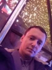 Sergey , 34, Ukraine, Odessa