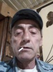 Georgiy Grigoryan, 59  , Pyatigorsk