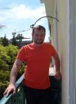 Denis, 33  , Meru