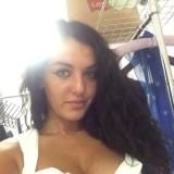lisa, 32  , Strzelce Krajenskie