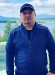 Mansur, 26, Almaty