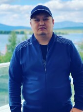 Mansur, 26, Kazakhstan, Almaty