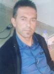 Tuncay, 34  , Terme