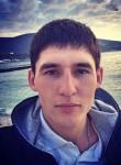 aleksandr, 25  , Ladozhskaya