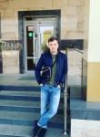 Andrey, 25  , Borisoglebsk