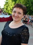 Galina, 47, Rechytsa