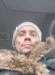 Aleks, 47  , Dymer