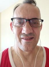 Manolo, 54, Spain, Madrid