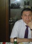 fyodor, 59, Zelenogorsk (Krasnoyarsk)