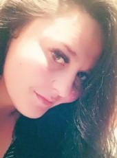 Alesya, 33, Россия, Москва
