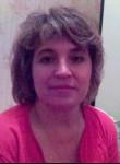 Galina, 62  , Kolomna