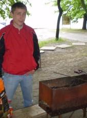 Dima, 34, Germany, Lohne (Lower Saxony)