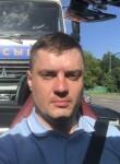 Maksim, 29  , Moscow