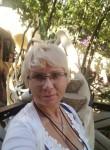 Tatiana, 51  , Chelyabinsk