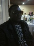 mbezele, 30, Yaounde