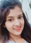 Payal sarma, 21  , Nagar
