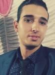Mohammed, 25  , Marrakesh
