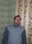 Славік, 44  , Krizhopil