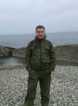 Sanych, 38, Obninsk