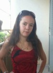 Kelly Kelly, 31 год, Auxerre