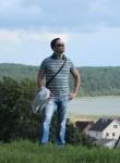 Andrey, 33  , Vitebsk