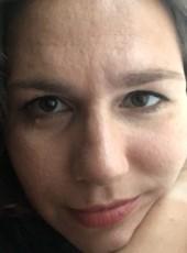 Anastasiya, 36, Russia, Saint Petersburg
