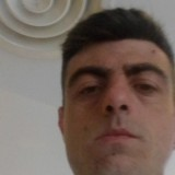 Ivan, 37  , Pedara