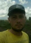 Aleksey, 25  , Tyumentsevo