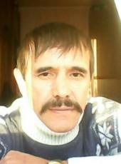 Ildar, 51, Russia, Nizhnevartovsk