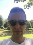 yaman, 35  , Nuernberg