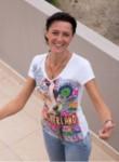 Yulia, 41 год, Manta