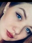 Elena, 24  , Nyurba