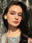 Amina, 21  , Moscow