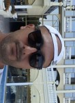 Yavor, 42  , Ruse