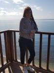 Svetlana, 35, Stupino
