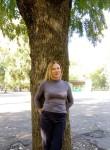 Mila, 51  , Krasnodar
