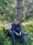 Ivan, 25  , Maykop