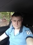 Aleksandr, 35  , Moscow