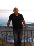 Dima, 36 лет, Горячий Ключ