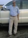 mahur, 52, Baku