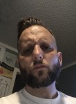 Fletcher , 38  , Greenville (State of Texas)