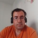 Alessandro, 36  , Castel Maggiore