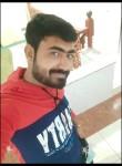 Muzammil, 32  , Abu Dhabi