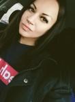 Anastasiya, 36  , Svobodnyy