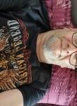 Chris, 58  , Bern