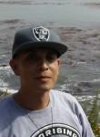 JoeRay, 29  , Santa Maria